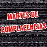 La Concha FM - Martes De Complacencias