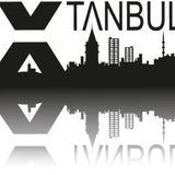 X-TANBUL, alternatif, genç ve dinamik...