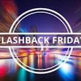 DJ TIMMOS FLASHBACK FRIDAYS/DAFT PUNK VS MADONNA/MARIAH CAREY/PUSSY CAT DOLLS/MARY J BLIGE/NELLY/