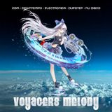 Voyagers Melody
