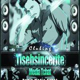 emission du 14/03/2016 Mix en live tisebsincerite