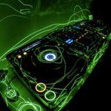 Dj Reflex hardtrance 30min mix