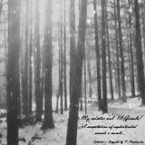 My winter vol. 10 (finale)