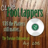 Club Foot Tappers Vol 21