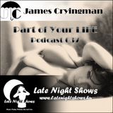 Late Night Shows Podcast 037