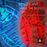 Denzel Ant - Shake The Silence 241
