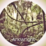 BASSPATHS@REPREZENT FM 107.3 05/03 feat guest mix by ARKWRIGHT (Imperial Audio)