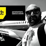 Antonio Pedone dj -Aka- Ped One present live mix Afrosoul Selection vol.11 Special Edition ADE 2016