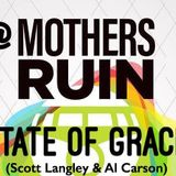 Belladrum Festival - State of Grace - Mothers Ruins Promo 2019