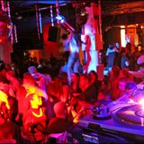 """Dj Tuco  """"All About That Groove (90's house mix)"""""""