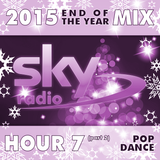 Sky FM ~ End of The Year 2015 Mix (Hour-07-part2)