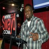 #HeavyWeightSLAPZ with @DJSwaydUSA on @Mixcloud #2