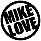 Mike Love x The Darling 1-18-2020