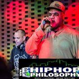 HipHopPhilosophy.com Radio - LIVE - 01-12-15