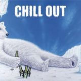 chillout_progressiveMIX