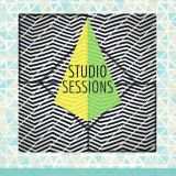 The Studio Sessions 2016-10-11