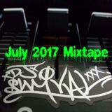 Dj Swival July 01 2017