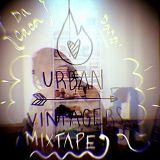 Mixtape da Caca para Urban Vintagers