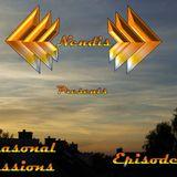 Nendis Presents Seasonal Sessions ... Episode 2