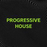 HOUSE DISTRICTS OCT 2016 Progressive House Dj ART LOGIC