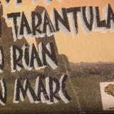 DJ Tarantula (DJ SkogRa)-[2000]-@Line Up-Geburtstags Party von Jerry_Part 1_2000-09-16_DAT Rip_*Goa*