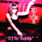 Girls Go Techno #8