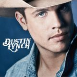 Rodeo Country Special Delivery~ Dustin Lynch