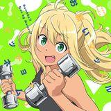 A-POP踊mix Vol.8