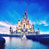 DJ KentY Disney Mix