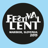 3.7.2015 Lent Festival Maribor (SI)