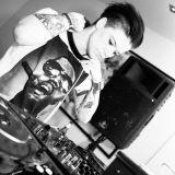 Rikke Bronx - Kickstarting Year 4