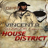 Vincent R .... Streaming Live On 10/29/2015