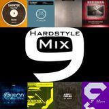 Hardstyle Mix 9