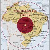 Disco das Bermudas