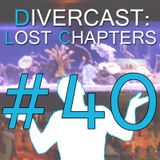 (DLC) Ep.#40: Can't Please Everyone