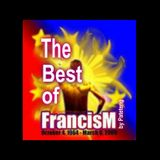 The Best of Francis M.