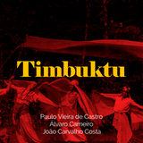 TIMBUKTU - PROGRAMA #66
