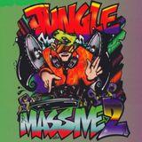JUNGLE MASSIVE 2