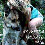 Dubstep Update Mix