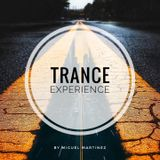 Trance Experience Sessions: Episode 024
