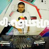 Dj Agustin MiniMix Electro EDM BigRoom