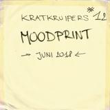 Kratkruipers #12 - Moodprint