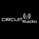Circuit Radio Episode 5 Feat. Michelle Sparks (July 2016)