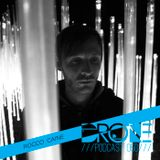 Drone Podcast 050 - Rocco Caine