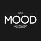 Plak Dönüyor | Radyo Mood (03.04.2014)