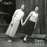 -GeO- Dec 2013 Live @ M39