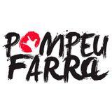 Concurs DJ's Pompeufarra