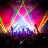DJ HISPEK Mix Set Sampler (Aug - 2012) #2