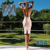 MA DEEP HOUSE #54 ♦ Vocal Deep House Nu Disco Summer Chill Out Mix 2017 ♦ By Diploman