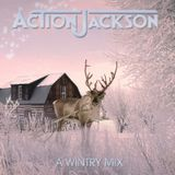Action Jackson - A Wintry Mix (Jan '10)